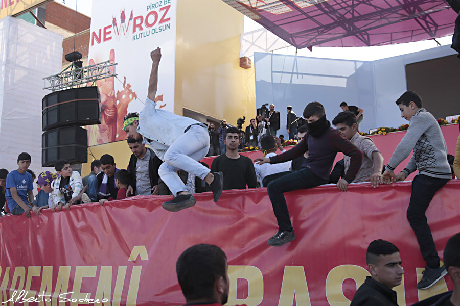 Newroz_40