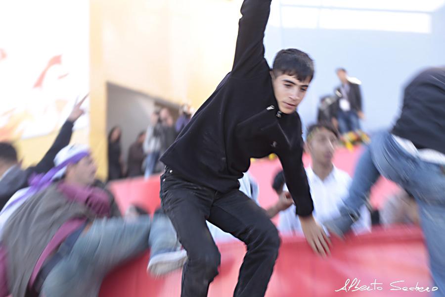 Newroz_41