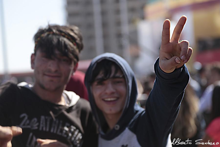 Newroz_42