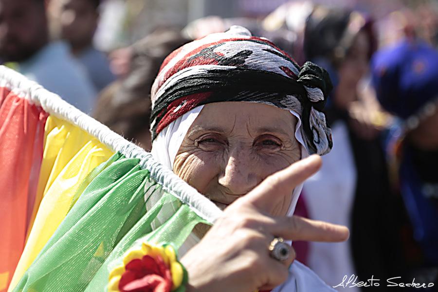Newroz_43