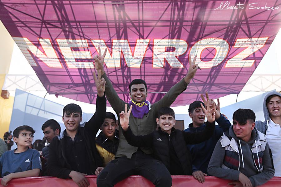 Newroz_44