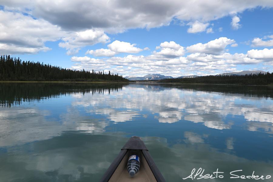 Yukon_02