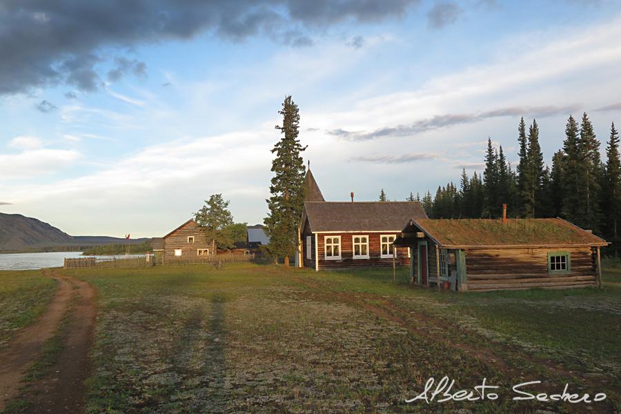 Yukon_10