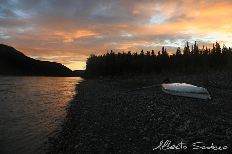 Yukon_32