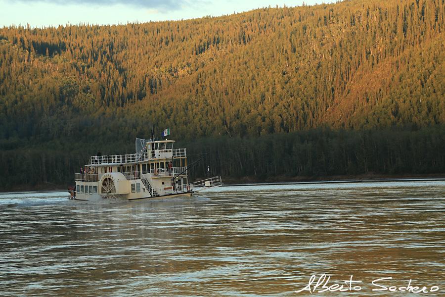 Yukon_33