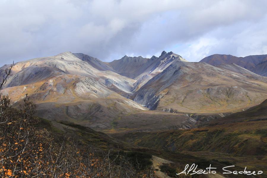 Yukon_43