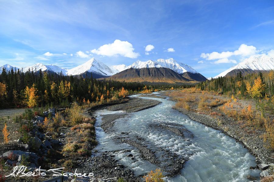 Yukon_46