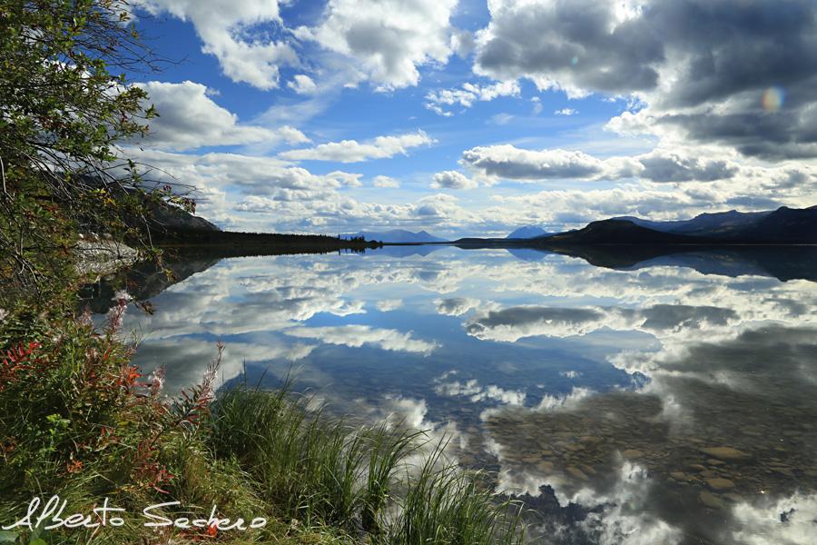 Yukon_47