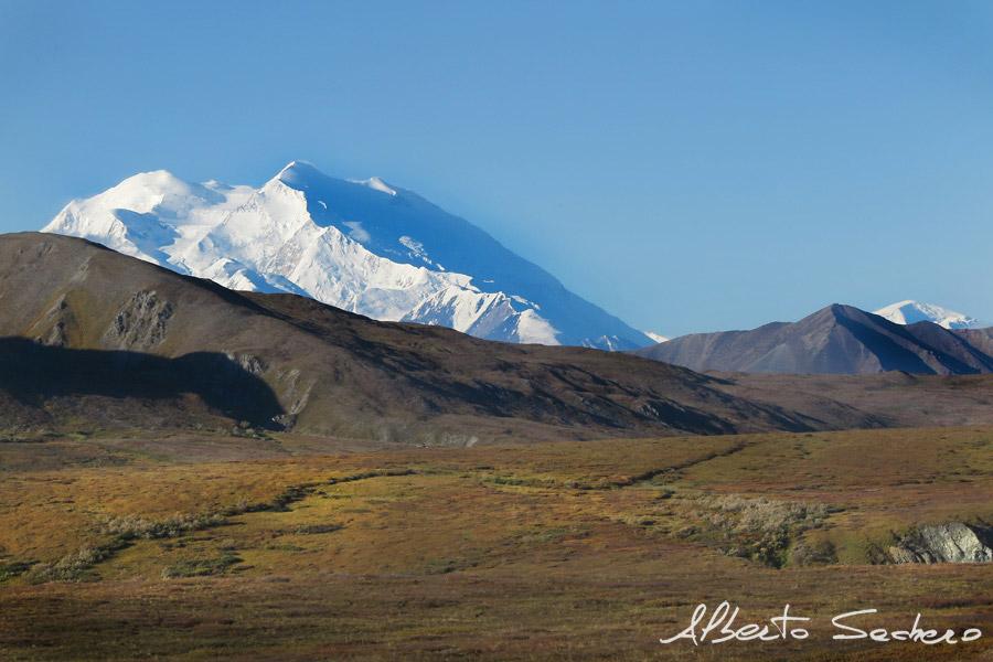 Yukon_51