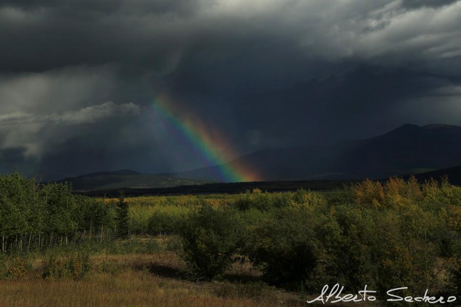 Yukon_56