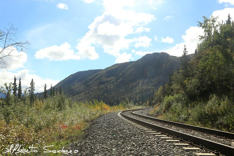 Yukon_61