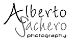 www.albertosacherofotografo.com
